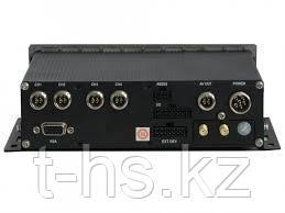 Hikvision DS-M5504HMI автомобильный 4-х канальный видеорегистратор + DS-MP2100-20 + DS-MP2100-6