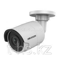 Hikvision DS-2CD2023G0-I (2.8 мм) IP видеокамера 2 МП, уличная