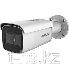 Hikvision DS-2CD2623G1-IZS (2.8-12 мм) IP видеокамера уличная 2МП , моториз. объектив