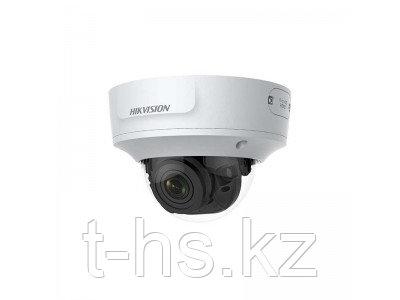 Hikvision DS-2CD2723G1-IZS (2.8-12 мм) IP видеокамера купольная, 2МП, моториз. объектив