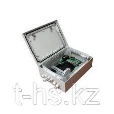 TFortis PSW-1G4F-Box Коммутатор