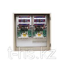 TFortis PSW-2G8F-UPS-Kit Коммутатор
