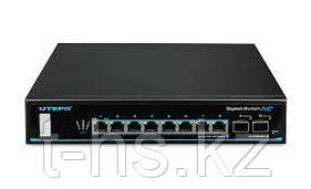 UTEPO UTP3-GSW0802S-POE