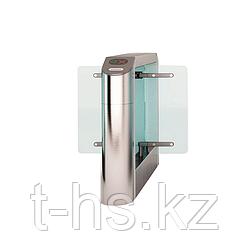 Praktika-t-05k Центральный элемент турникета  с картоприемником 900 мм