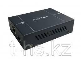 Hikvision DS-1H34-0102P PoE расширитель