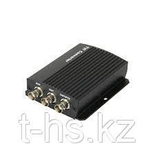 Hikvision DS-1H31 HD TVI сплиттер