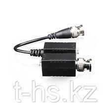 UTEPO UTP101P-HD4 Пассивный приемо-передатчик видеосигнала