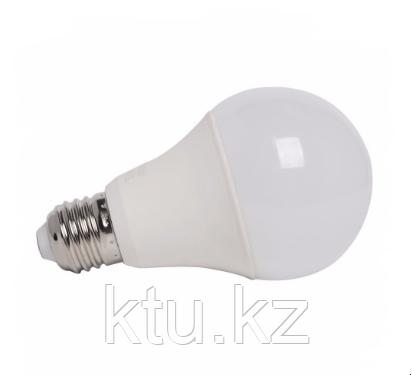 Светодиодная лампа А60 12вт Е27