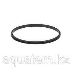 Кольцо уплотнительное для предфильтра Аквафор (237)