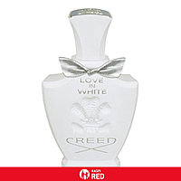 Creed Love in White 500
