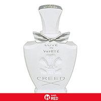 ТЕСТЕР Creed Love in White(75мл)