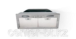 Встраиваемая вытяжка FABER INCA SMART C LG A70 FB