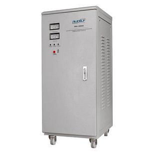 Стабилизатор напряжения RUCELF SDV-30000 Однофазный