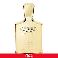 Creed Millesime Imperial 100