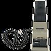Гарнитура, Микрофон настольный Kenwood KMC-9C.