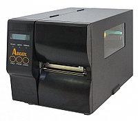 Термотрансферный  принтер Argox ix4-350 (300dpi), фото 1