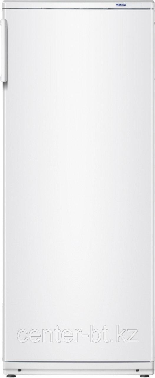 Холодильная камера Atlant МХ-5810-62
