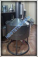 Мерники 2 го разряда типа М2Р от 2 до 500 литров