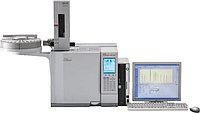 Газовый хроматограф Shimadzu GC-2010 Plus