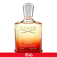 ТЕСТЕР Creed Original Santal 100