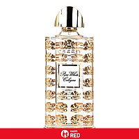 Creed Pure White Cologne (250мл)