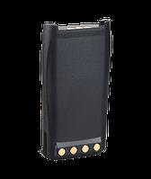 Аккумулятор BL-1703