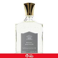 ТЕСТЕР Cree Royal Mayfair
