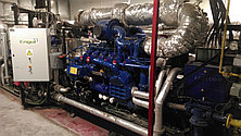Дизельные генераторные установки Engul, фото 2