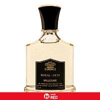 Creed Royal-Oud 100