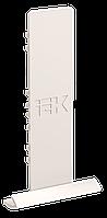 Фиксатор кабеля универсальный ИЭК