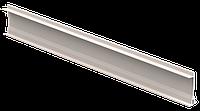 Разделительная перегородка, высота 60 ИЭК