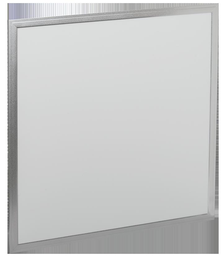 Светильник светодиодный ДВО 6566 eco, 36Вт, 6500К ИЭК