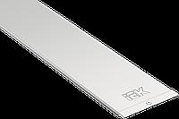 Крышка на лоток осн. 200 мм (ИЭК)