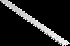 Крышка на лоток осн. 50 мм (ИЭК)