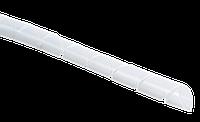 Спираль монтажная СМ-10-7,5 10м/упак ИЭК
