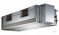 Промышленный кондиционер канального типа высокого давления almacom ACD-150HМh, фото 1