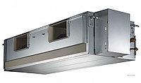 Промышленный кондиционер канального типа высокого давления almacom ACD-192HМh, фото 1