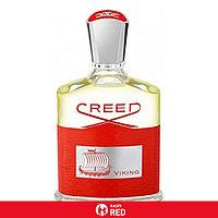Creed Viking 500