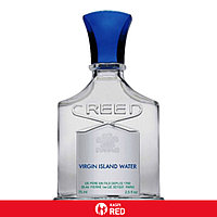 ТЕСТЕР Creed Virgin Island Water 100