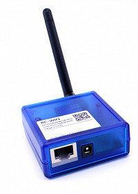 RC-WiFi -M — Дополнительный WiFi модем