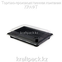 Контейнер для суши СПК-25 233*161*50 ПРОТЭК (320 шт/кор)