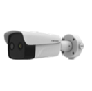 Hikvision DS-2TD2636B-15/P Тепловизионная  видеокамера