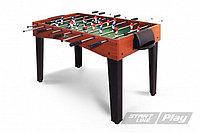 Мини-футбол Сlassic SLP-2064, фото 1