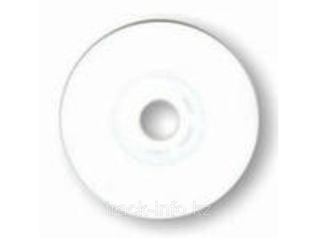 Диск CD-визитки 48x bulk