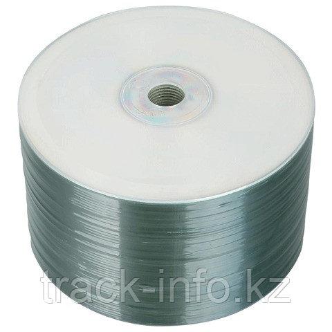 Диск CD-RW Track 700mb 12x bulk(50)