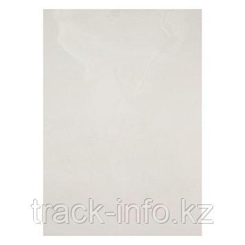 Обложка для переплета пластиковая А3 обычная(200м-н)