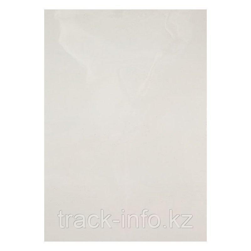 Обложка для переплета матовая пластиковая обычная(250м-н)