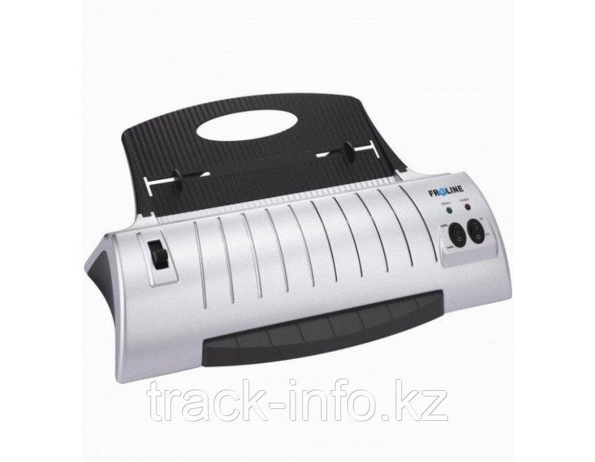 Аппарат для ламинирования А-3