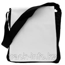Детские сумки для сублимации