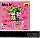 Звезда: Love is Шалости, фото 4